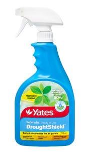 Yates Waterwise Drought Shield Spray 750ml
