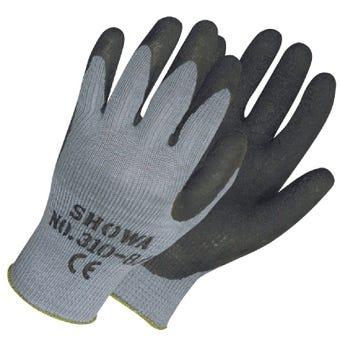 Showa Garden Gloves