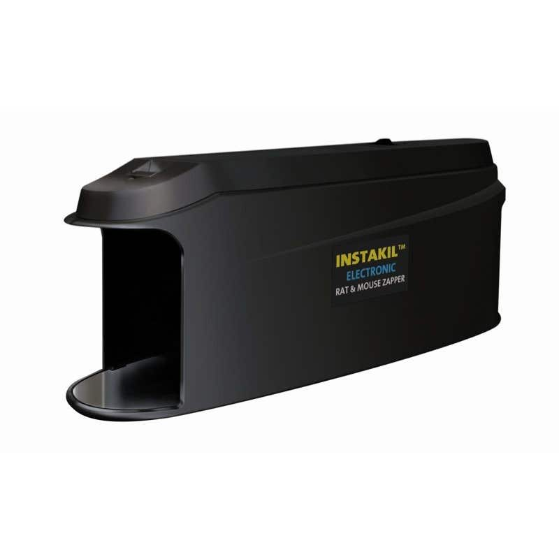 Instakil Electronic Rat & Mouse Zapper