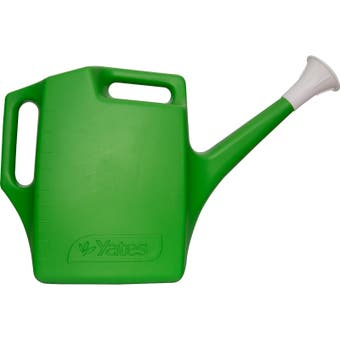 Yates Watering Can