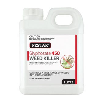 Pestar 1L Glyphosate Herbicide