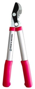 Spear & Jackson Bypass Lopper Pink