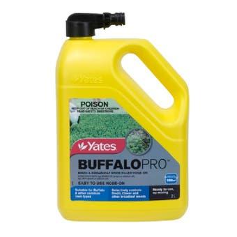 Yates Buffalo Pro Herbicide