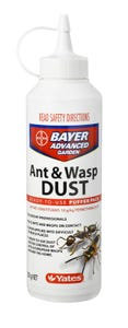 Bayer Ant & Wasp Dust 350g