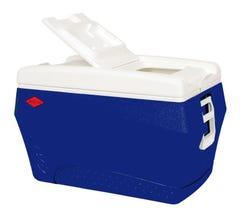 Willow 44L Quickserve Cooler