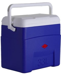 Willow 33L Cooler