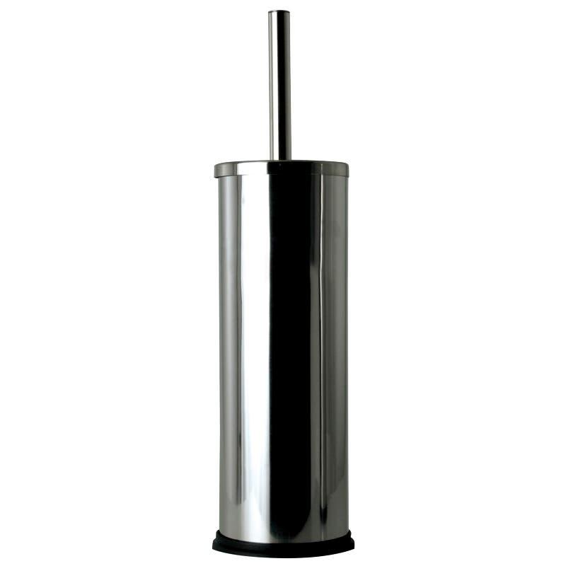 Brush Toilet Set Stainless Steel Value
