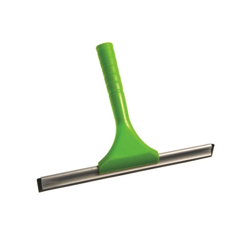 Sabco Window Cleaning Squeegee