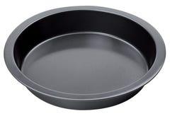 Easybake Round Pan