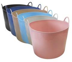 Buy Right® Flexi Tub