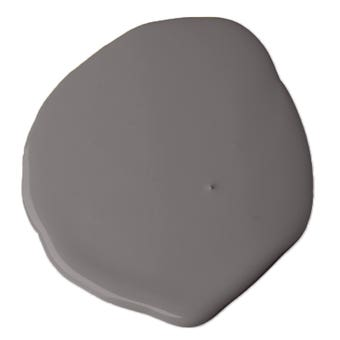 Accent Mysterious Grey