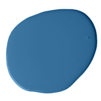 Accent Natural Sapphire