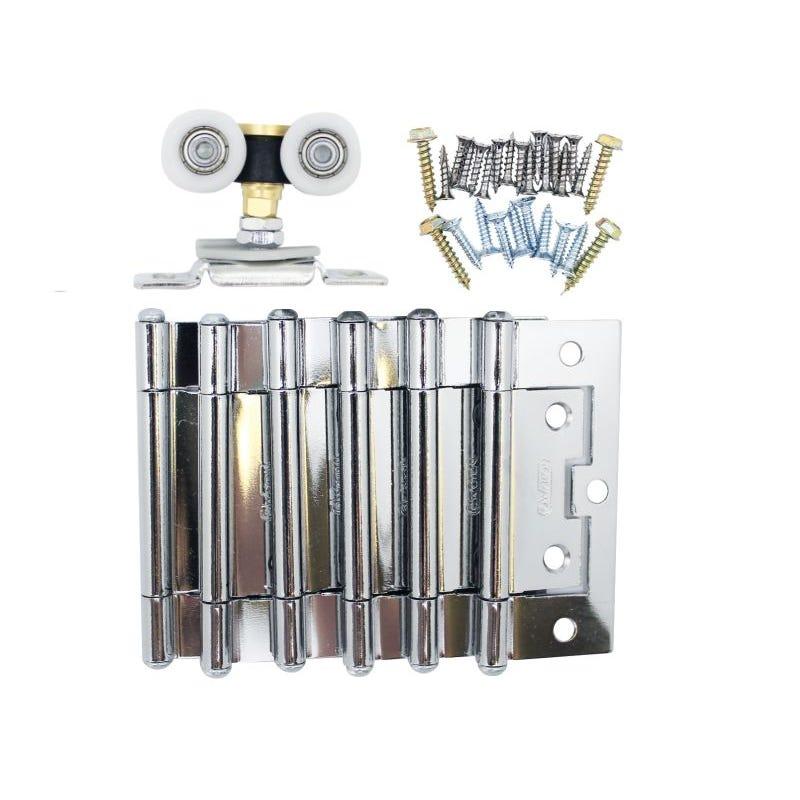 Cowdroy Triumph Folding Components Pack P372CH
