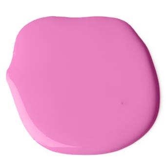Accent Pinky Pink