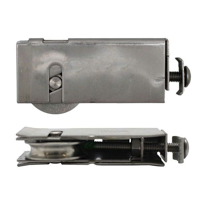 Cowdroy Adjustable Heavy Duty Door Carriage & Roller