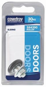Cowdroy 32mm Door Roller