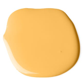 Accent Smooth Mustard