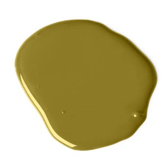 Accent Smooth Olive