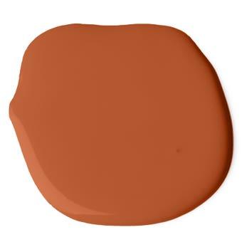 Accent Sunset Orange