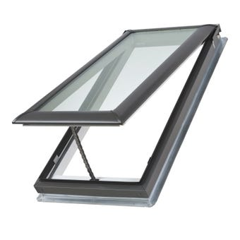 VELUX Manual Opening Skylight