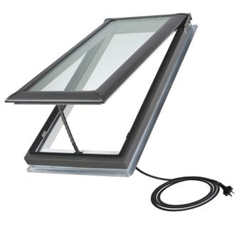 VELUX Electric Skylight