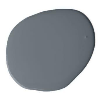 Warmer Grey
