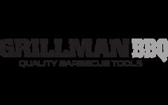 Grillman BBQ Products