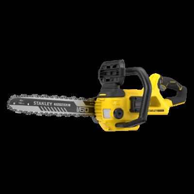 Stanley FatMax chainsaws