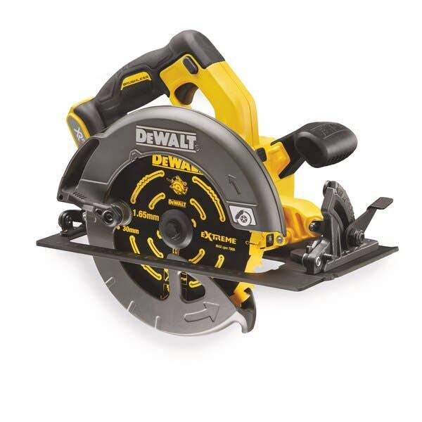 DeWALT Circular Saws