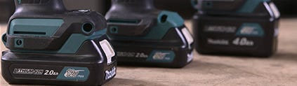 12v drill batteries