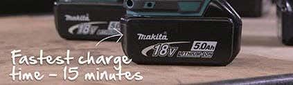 18v drill batteries