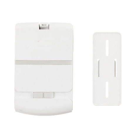 Smart Home Garage products