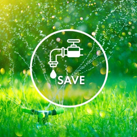 Save Smart Home