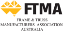 Frame & Truss Manufacturers Association Australia