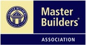 TImber Merchants Association